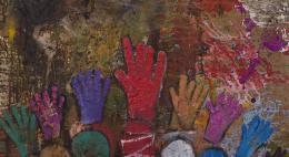 В галерее «Дом на Набережной» открывается выставка «Здравствуй, Ганза!»
