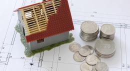 В России растет число ипотечников младше 30 лет