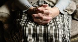 Более миллиона рублей отдала псковичка за дистанционное «лечение» супруга