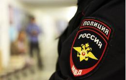 В ФБК сообщили об обысках у координаторов Навального в 33 городах