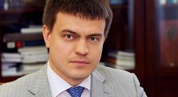 В 2019 году на 2908 выпускников Псковской области приходится1335 (46%) бюджетных мест в ПсковГУ
