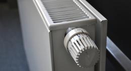 Расходы на отопление в новостройках могут вырасти на 30%