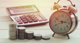 Идею передавать невостребованные банковские вклады вбюджет рассматривают в Госдуме