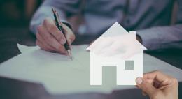 В России могут расширить льготную ипотеку для многодетных семей