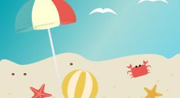В Госдуме дали прогноз по срокам открытия пляжей