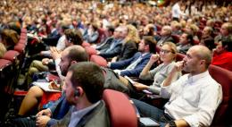 Форум социального предпринимательства пройдет в Пскове 22 ноября