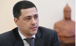 Губернатор Псковской области назвал условие, которое должно быть выполнено эстонцами, желающими переехать в Печорский район
