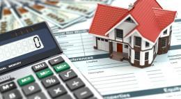 До 1 ноября физлица могут подать уведомления о выбранных объектах недвижимости для применения льгот по налогам