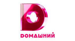 «Домашний» увеличивает производство собственных сериалов