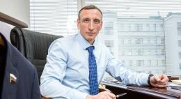 Сегодня изберут секретаря Псковского регионального отделения партии «Единая Россия»