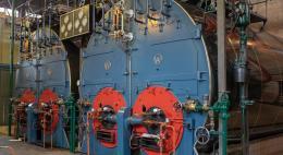 176миллионов рублей потратят на модернизацию системы водоотведения города Пскова