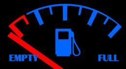 Цены на топливо в России могут выйти из-под контроля правительства