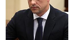 Губернатор Михаил Ведерниковпоздравил жителей области с 75-летним юбилеем со дня образования региона