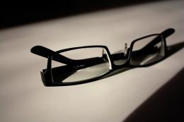 Самым частым заболеванием глаз у детей и подростков является близорукость