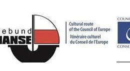 Псковичей приглашают принять участие в традиционном конкурсе «Искусство Ганзы»