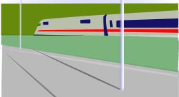 В поездах РЖД отменили социальную дистанцию при рассадке пассажиров