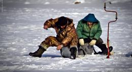 Россияне получат свободный бесплатный доступ к любительской рыбалке