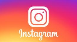Instagram встроит рекламу в видеотрансляции блогеров