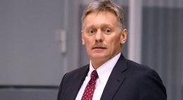 Песков дал оценку расследованиям ФБК