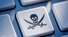 Владельцы интернет-ресурсов сегодня подпишут антипиратский меморандум, позволяющий оперативно удалять нелегальный контент