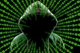 В Пскове прошел киберфестиваль