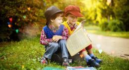 Семейный бюджет 28% россиян не позволяет давать детям дополнительное образование