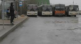 В Пскове с февраля проезд в автобусе будет стоить 27 рублей