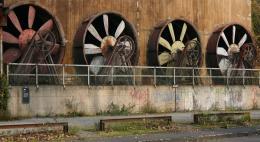Асфальтовый завод реконструируют в Бежаницком районе