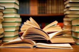 Новый образ библиотек России и Белоруссии обсудят в Пскове и Витебске