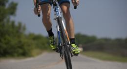 I этап открытого кубка Псковской области по велоспорту состоится в субботу, 27 апреля