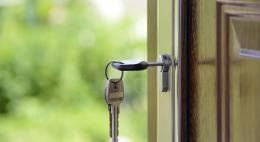 Cделки с недвижимостью в скором времени можно будет проводить онлайн