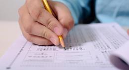 В России на дистанционный формат перевели 95 школ