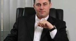 Бывший директор тульского телеканала стал советником губернатора Псковской области