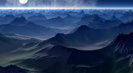 Астрономы нашли планеты с условиями для жизни лучше, чем на Земле