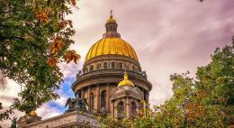 Псковичи смогут улететь прямым рейсом в Санкт-Петербург
