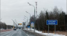 В Белоруссии заявили об отсутствии решения закрыть границу с Россией