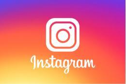 Роскомнадзор сообщил об удалении из Instagram ложной информации по вирусу