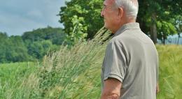 Стандарты благополучия пенсионеров будут разработаны по всех регионах страны