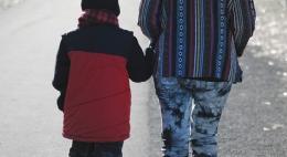 Пропавшие в Псковском районе школьники нашлись