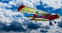 Пилотом принудительно посаженного в Пскове самолета оказался великолучанин