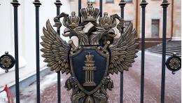 В Порховском районе прокуратура добилась запрета муниципальному предприятию осуществлять сброс сточных вод в реку