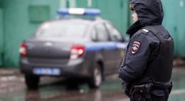 """Московские суды снова """"заминировали"""" в понедельник"""