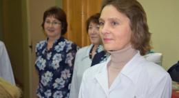 Директора муниципальных аптек Пскова рассказали о трудной конкуренции