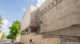 Псковский музей-заповедник опубликовал открытое письмо