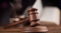 В Пскове за мошенничество в крупном размере осудят петербурженку