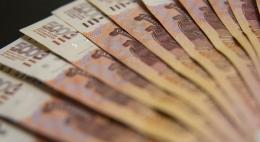 Более 150 уголовных дел по фактам незаконного расходования средств маткапитала возбуждено в регионе