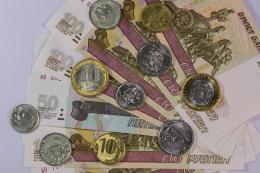 Величина прожиточного минимума в целом по РФ во втором квартале 2019 года установлена в размере 11185 рублей
