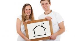 Банки предлагают способ снижения выплат по ипотеке с маткапиталом