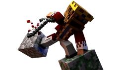 Минпросвещению предложили включить в факультативы для школьников Dota 2 и Minecraft