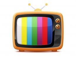 """Минкомсвязь подготовила документ о случаях перевыбора канала """"21-й кнопки"""""""